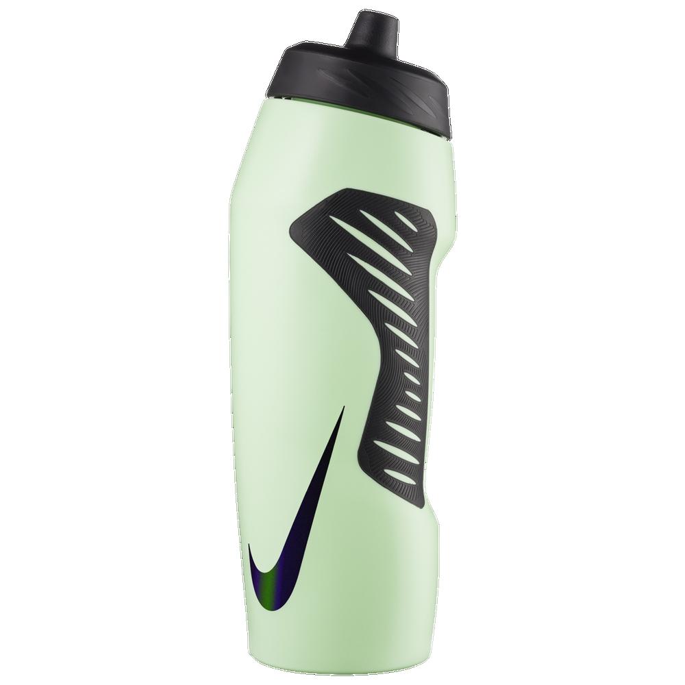 Nike Hyperfuel Water Bottle 32 Oz. / Vapor Green/Black/Iridescent