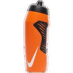 Nike Hyperfuel Water Bottle 32 Oz.