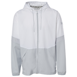 Under Armour Team Squad Woven 2.0 Warm-Up Jacket - Men's