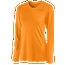 Nike Team Legend Long Sleeve T-Shirt - Women's