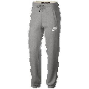 8c4fbc0fe952 Nike Rally Loose Pants - Women s