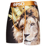 PSD Lion King Brief - Men's