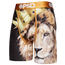 PSD Lion King Brief - Men's