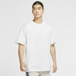 Nike Premium Essentials T-Shirt - Men's