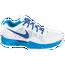 Nike Lunar TR1+ Sport Pack - Men's