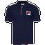 Fila Biella Italia Polo - Men's