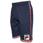 Fila Biella Italia Fleece Shorts - Men's