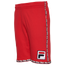 Fila Italia Fleece Shorts - Men's