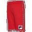 Fila Italia Fleece Shorts - Men's