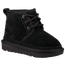 UGG Neumel II - Boys' Toddler