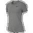 Nike Legend T-Shirt - Women's