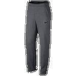 Nike Therma Fleece Pants - Men's