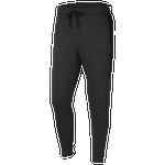 Nike Showtime Pants - Men's