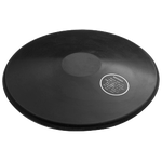 Gill Rubber Discus