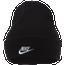 Nike Cuffed Utility Beanie - Men's