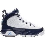 sale retailer 32333 ac4b3 Jordan Retro 9 - Boys' Grade School