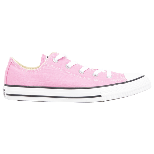 Converse GIRLS CONVERSE ALL STAR OX