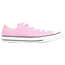 Converse All Star Ox - Girls' Preschool