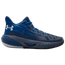 Under Armour Hovr Havoc 3 - Men's
