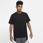 Nike Premium Essentials Pocket T-Shirt - Men's