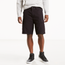 Levi's Carrier Cargo Shorts - Men's