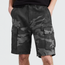 Levi's Carrier Cargo Shorts - Men's