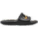 Nike Kawa Shower Slide - Men's