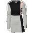 Fila Ophela Long Sleeve Dress - Women's