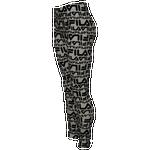 Fila Kaylee Legging - Women's