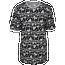 Fila Peyton AOP T-Shirt - Women's