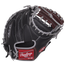 "Rawlings R9 Series 32.5"" Catcher's Mitt"