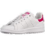 adidas Originals Stan Smith - Girls' Grade School