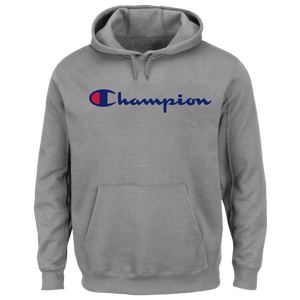 lowest price best shoes super quality Champion Hoodies | Foot Locker