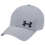 Under Armour Headline 3.0 Fitted Cap - Men's