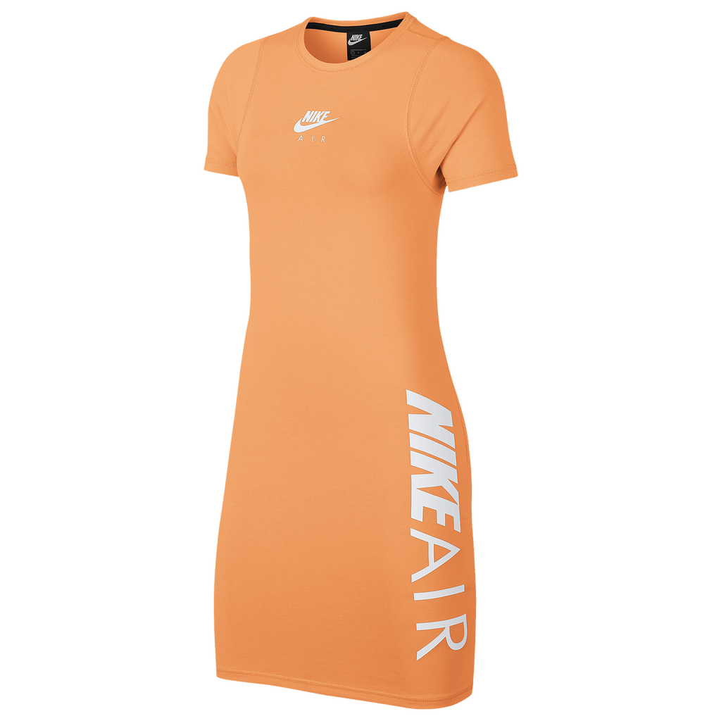 Nike Air Dress by Foot Locker