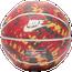 Nike Global Exploration Basketball