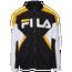 Fila Oliviero Wind Jacket - Men's