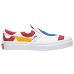 Vans Classic Slip On - Boys' Preschool