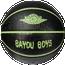Jordan Bayou Boys Basketball - Men's