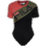 Fila Claudine Bodysuit - Women's