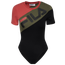Fila Claudine Bodysuit - Women's