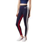 Fila Tatien CB Legging - Women's