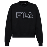 Fila Hanami Crew Sweatshirt - Women's