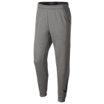 Nike Therma Fleece Tapered Pants - Men's