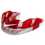 Nike Pro Hyperflow Mouthguard - Adult