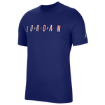 Jordan DNA Sport T-Shirt - Men's