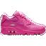 Nike Air Max 90 - Girls' Grade School