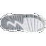 Nike Air Max 90 - Girls' Preschool