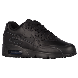 Kids' Nike Air Max | Champs Sports