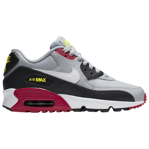 Nike Air Max 90 | Foot Locker